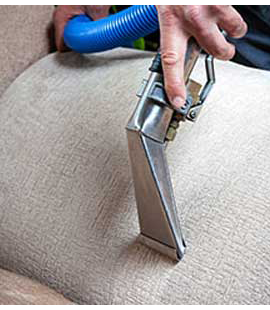 Carpet Cleaning Buffalo Grove