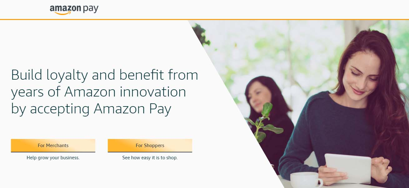 Need Help adding Amazon Pay to your Website?